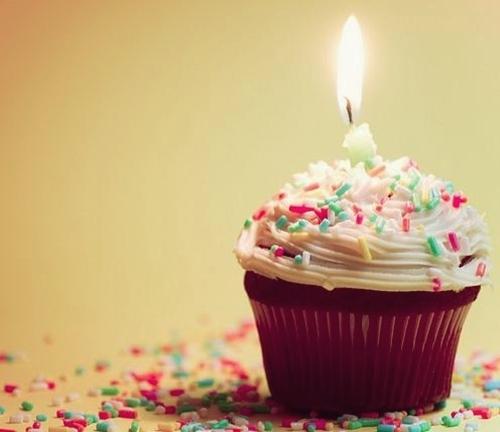 http://leslubiesdelouise.files.wordpress.com/2012/10/birthday-cupcake-sweet-yummy-favim-com-312786.jpg?w=529