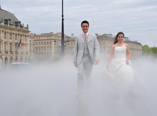 shooting photos mariage l&v - les lubies de louise