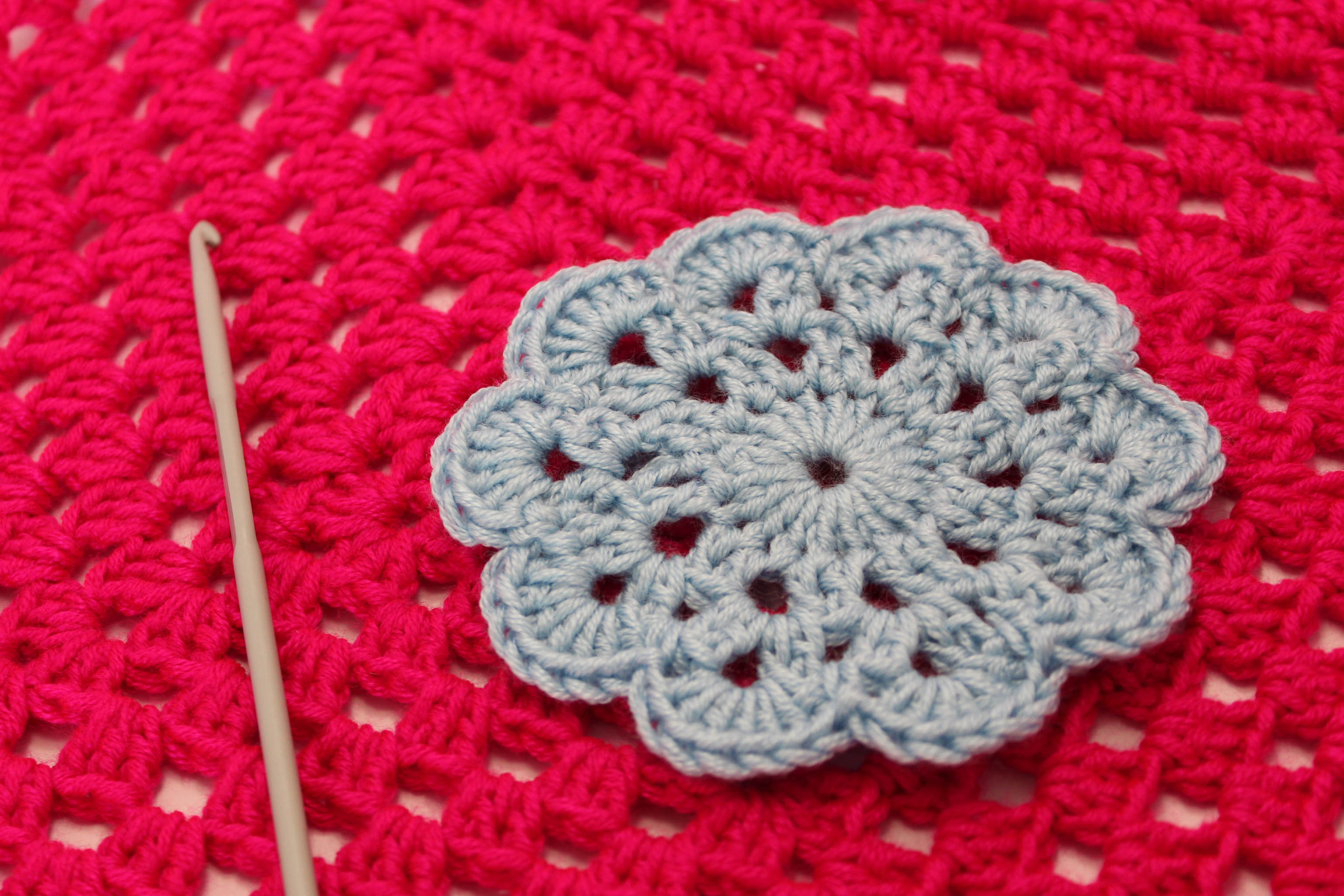 301 moved permanently - Apprendre a faire du crochet gratuit ...