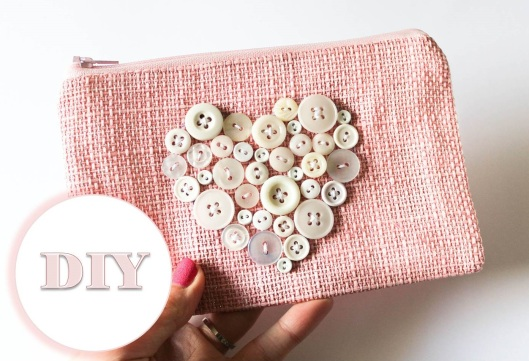 Trousse coeurs en boutons DIY - Les tutoriels de Louise.docx