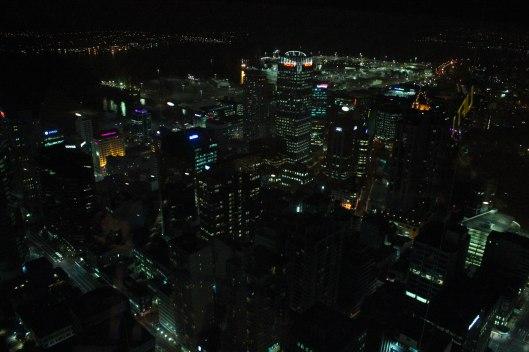 Nouvelle Zélande #1 - Auckland - les lubies de Louise (19 sur 19)