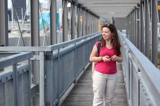 Nouvelle Zélande #1 - Auckland - les lubies de Louise (5 sur 19)