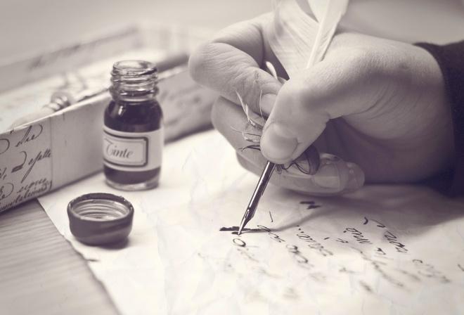 pen-hand-writing-ink-Favim.com-483911