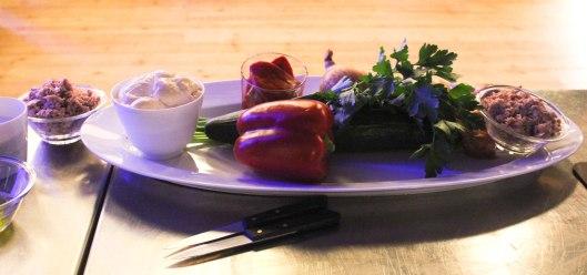 2013-07-04- Soirée gastronomie à la française avec Philipe Etchebest - les lubies de Louise (20 sur 38)