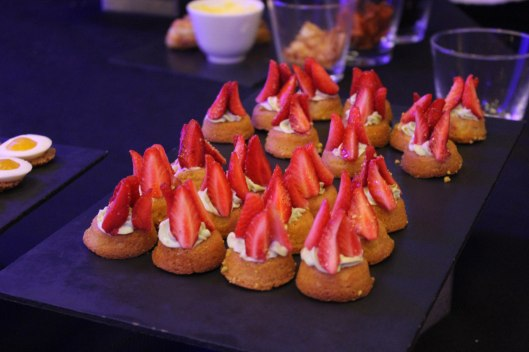 2013-07-04- Soirée gastronomie à la française avec Philipe Etchebest - les lubies de Louise (34 sur 38)