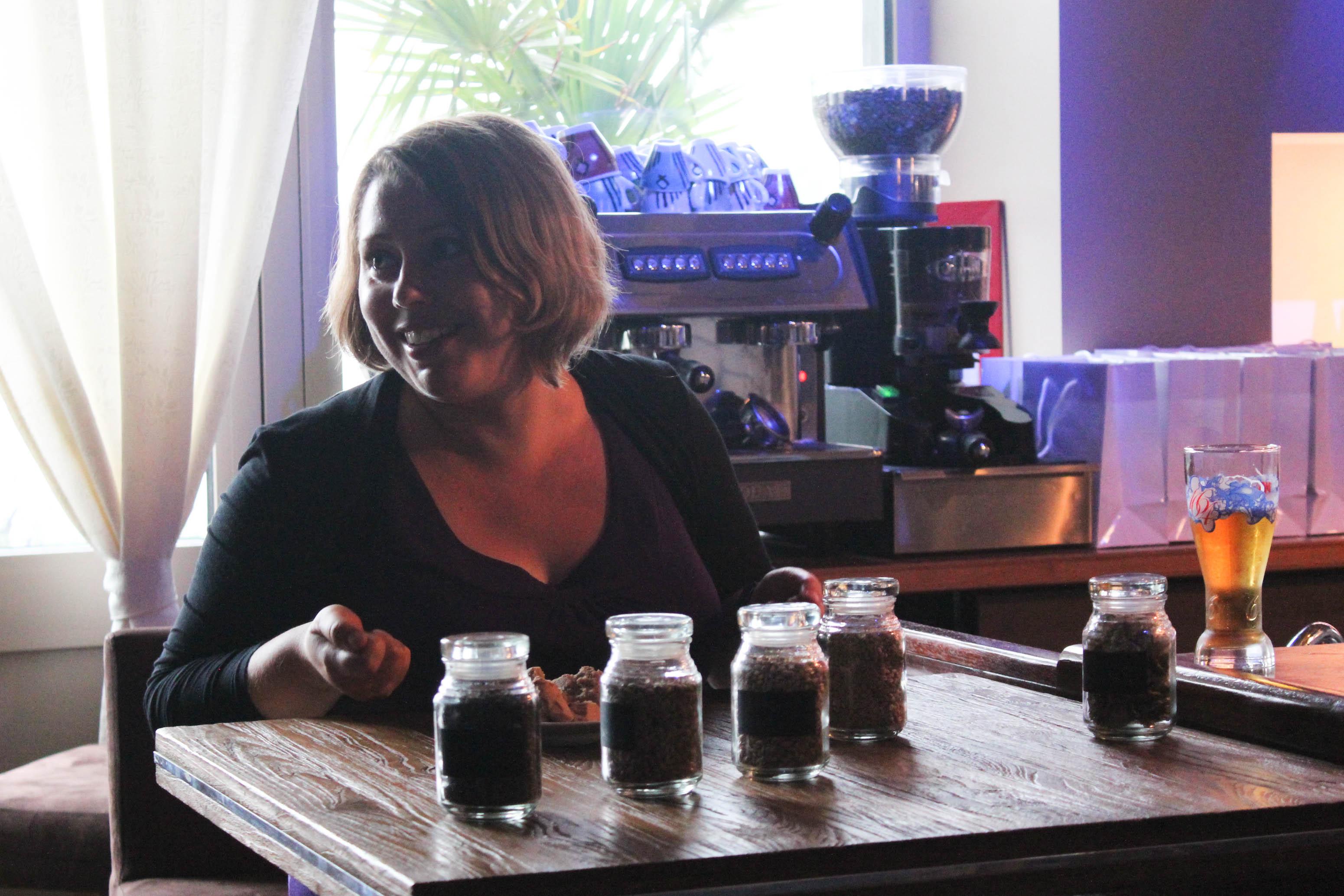 2013-07-04- Soirée gastronomie à la française avec Philipe Etchebest - les lubies de Louise (8 sur 38)