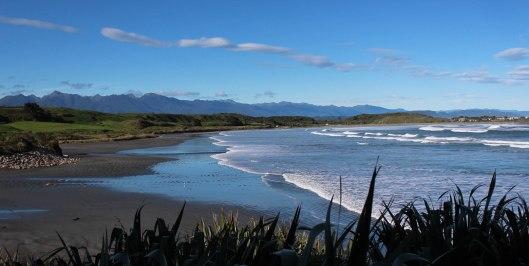 Nouvelle Zélande - Cape Foulwind - les lubies de louise (1 sur 21)