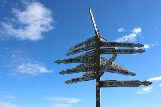 Nouvelle Zélande - Cape Foulwind - les lubies de louise (17 sur 21)