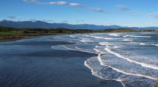 Nouvelle Zélande - Cape Foulwind - les lubies de louise (2 sur 21)