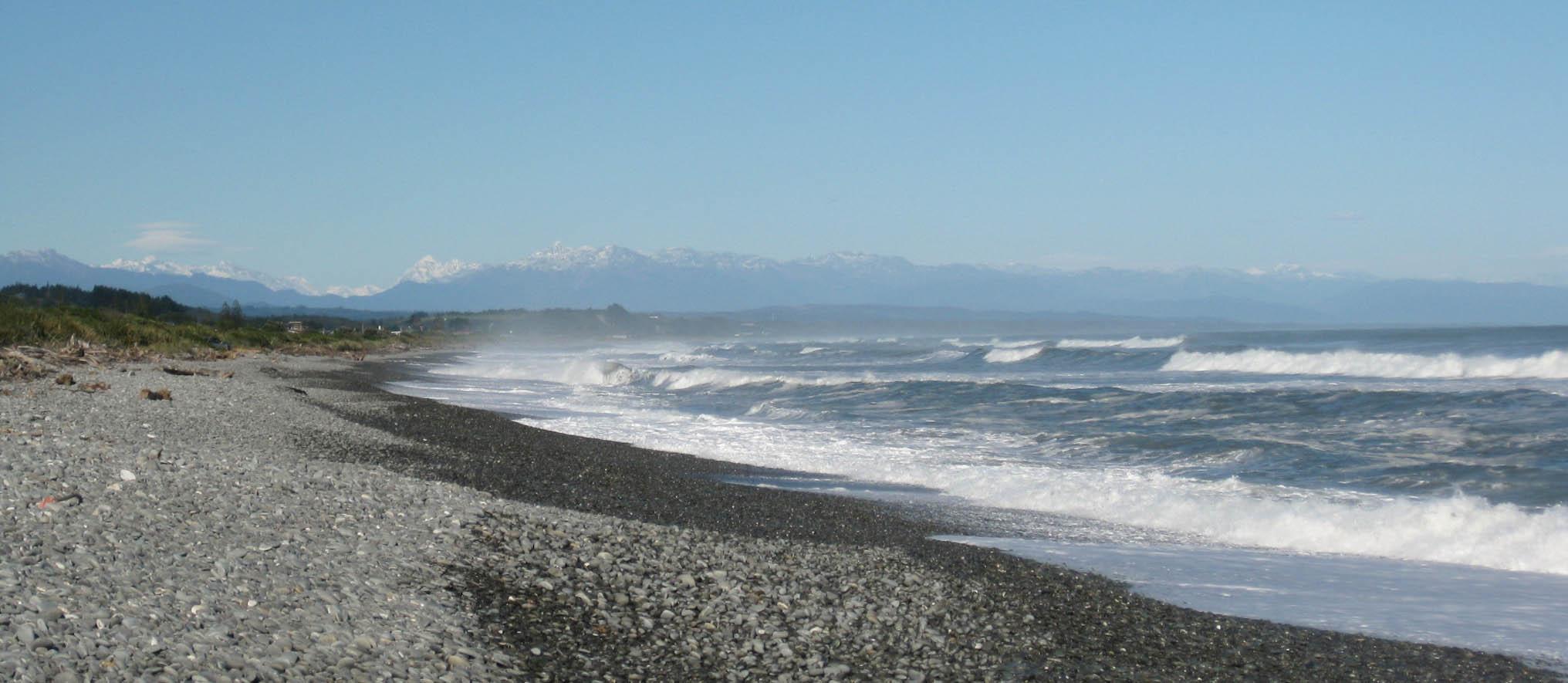 Nouvelle Zélande - Greymouth et Arthur's pass - les lubies de louise (1 sur 21)