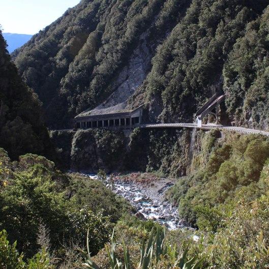 Nouvelle Zélande - Greymouth et Arthur's pass - les lubies de louise (10 sur 21)