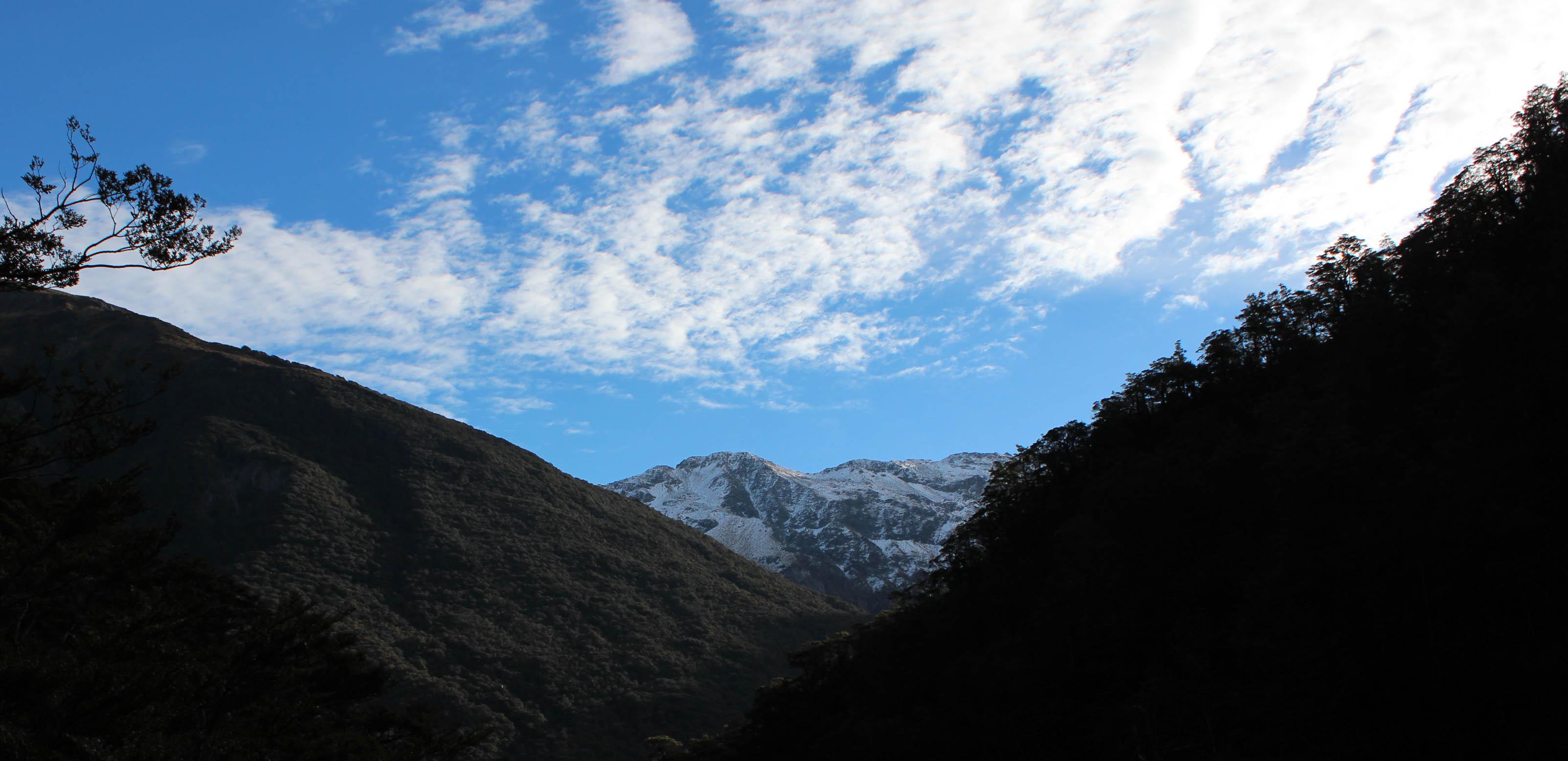 Nouvelle Zélande - Greymouth et Arthur's pass - les lubies de louise (15 sur 21)