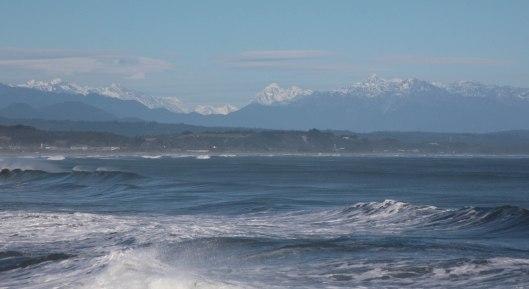 Nouvelle Zélande - Greymouth et Arthur's pass - les lubies de louise (5 sur 21)