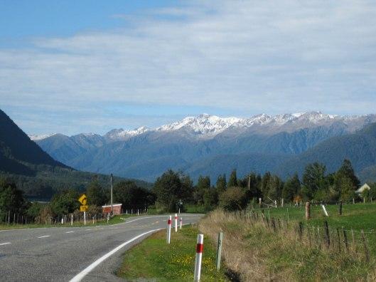 Nouvelle Zélande - Greymouth et Arthur's pass - les lubies de louise (7 sur 21)