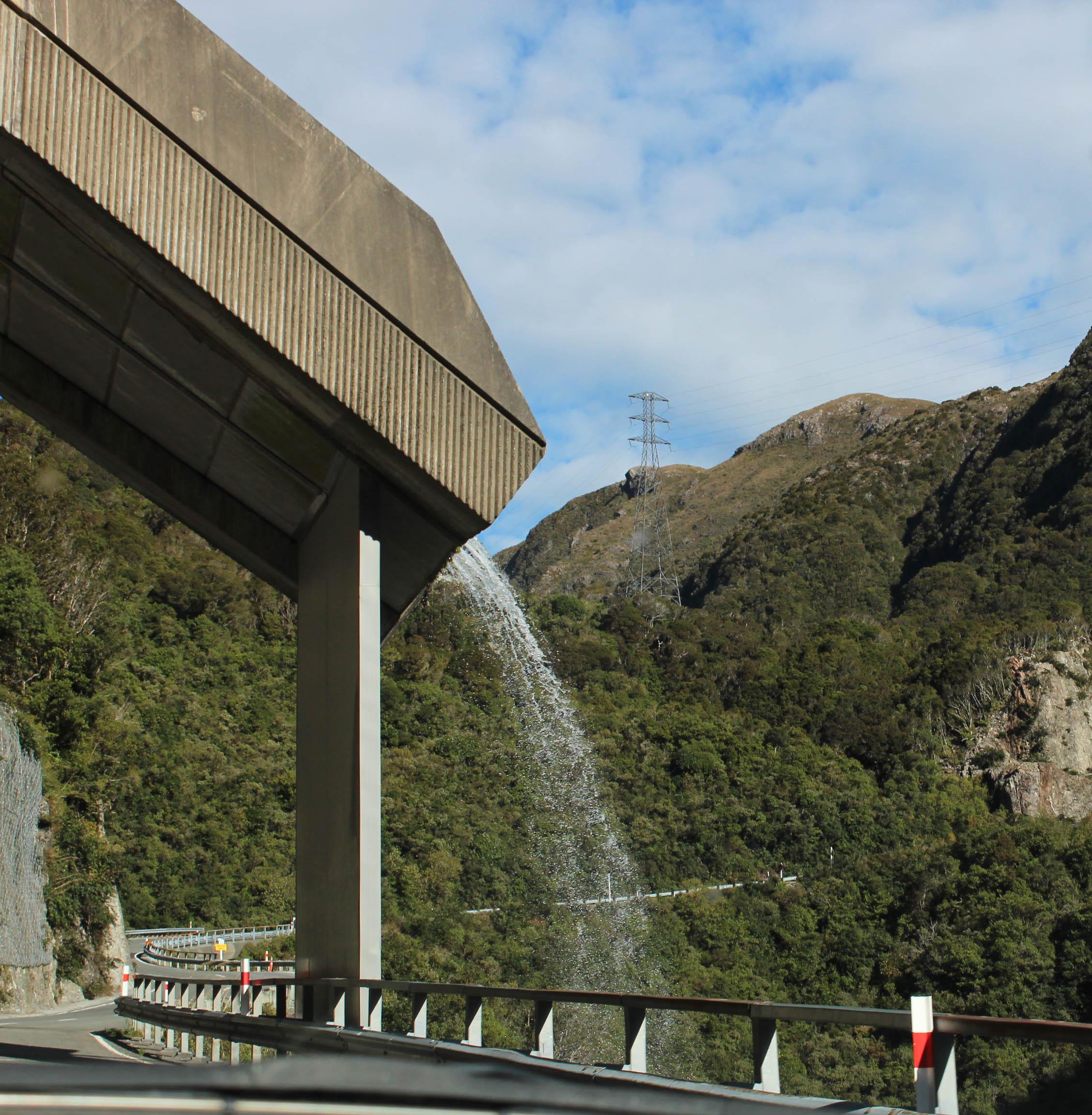 Nouvelle Zélande - Greymouth et Arthur's pass - les lubies de louise (9 sur 21)