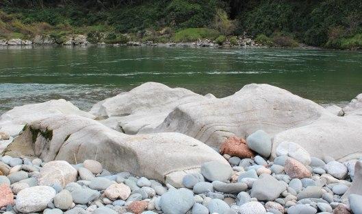 Nouvelle Zélande - Nelson & buller gorge swingbridge - les lubies de Louise (28 sur 42)