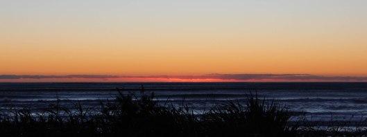 Nouvelle Zélande - Punakaiki - les lubies de louise (11 sur 11)