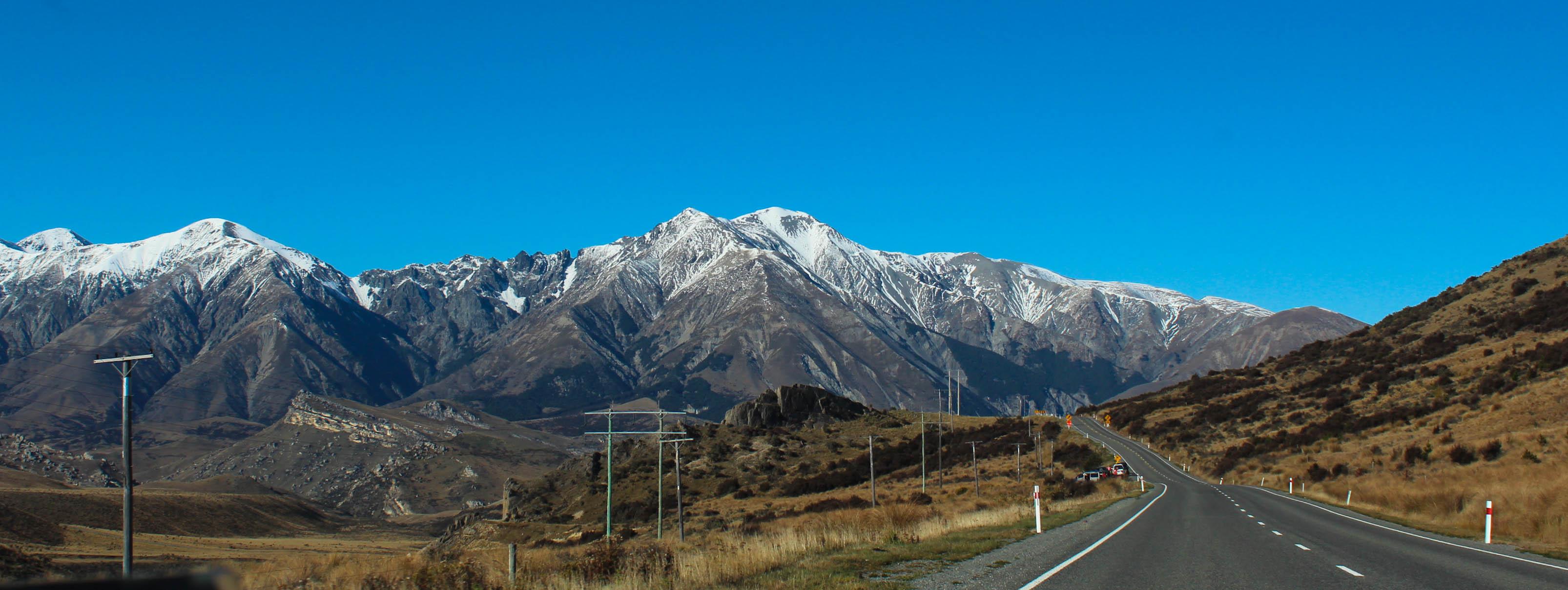 Nouvelle Zélande - Arthur's pass & Akaroa - les lubies de louise (11 sur 46)