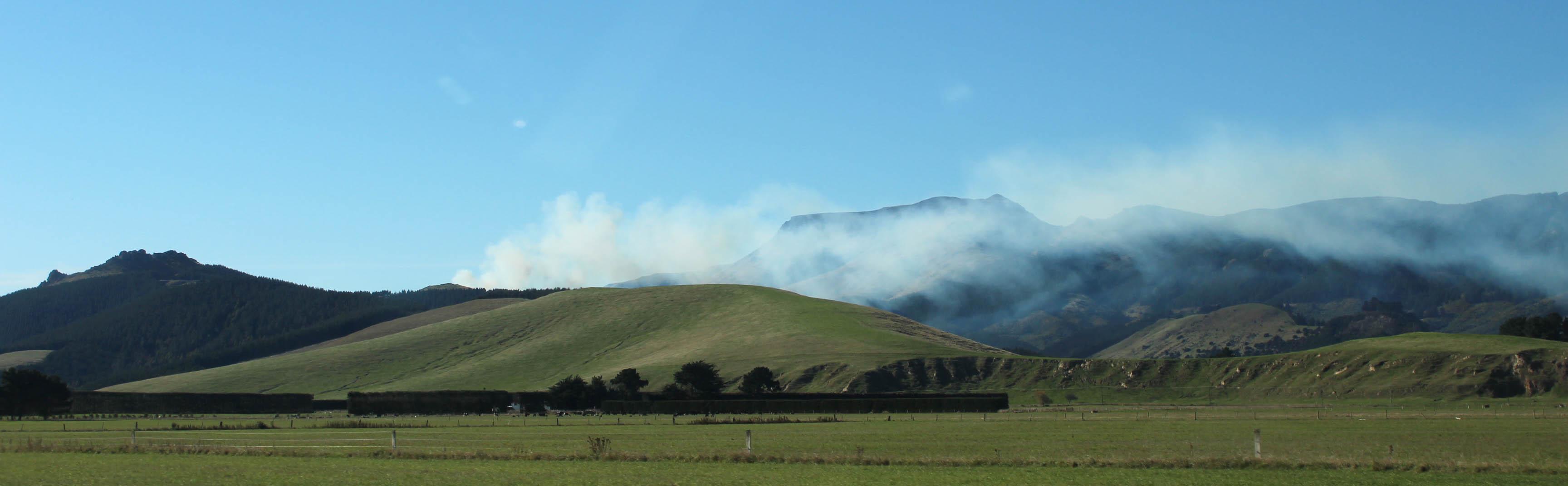Nouvelle Zélande - Arthur's pass & Akaroa - les lubies de louise (17 sur 46)