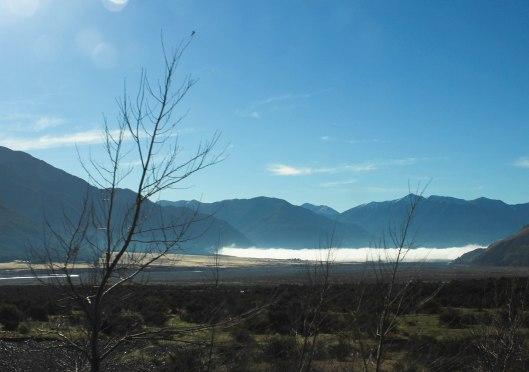 Nouvelle Zélande - Arthur's pass & Akaroa - les lubies de louise (2 sur 46)