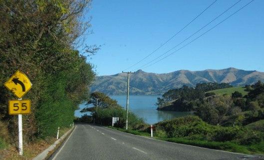 Nouvelle Zélande - Arthur's pass & Akaroa - les lubies de louise (21 sur 46)