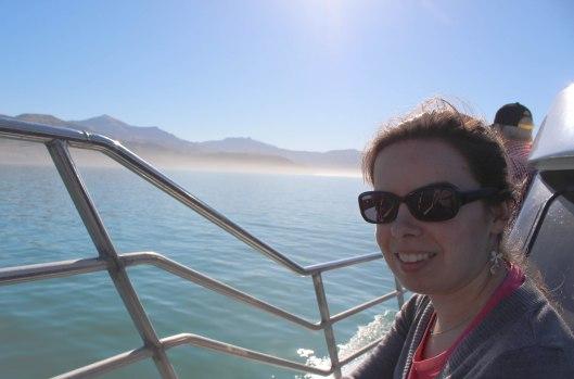 Nouvelle Zélande - Arthur's pass & Akaroa - les lubies de louise (22 sur 46)