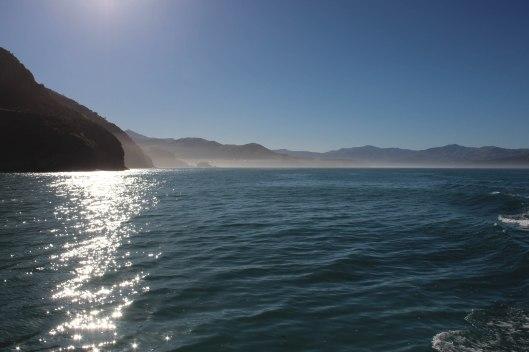 Nouvelle Zélande - Arthur's pass & Akaroa - les lubies de louise (27 sur 46)