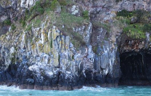 Nouvelle Zélande - Arthur's pass & Akaroa - les lubies de louise (29 sur 46)
