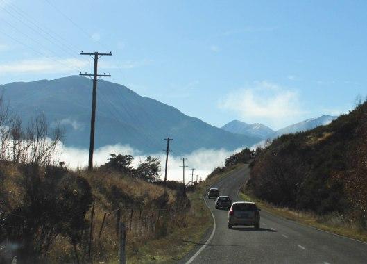 Nouvelle Zélande - Arthur's pass & Akaroa - les lubies de louise (3 sur 46)