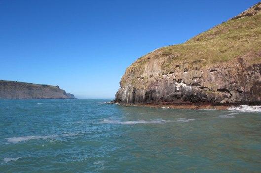Nouvelle Zélande - Arthur's pass & Akaroa - les lubies de louise (36 sur 46)
