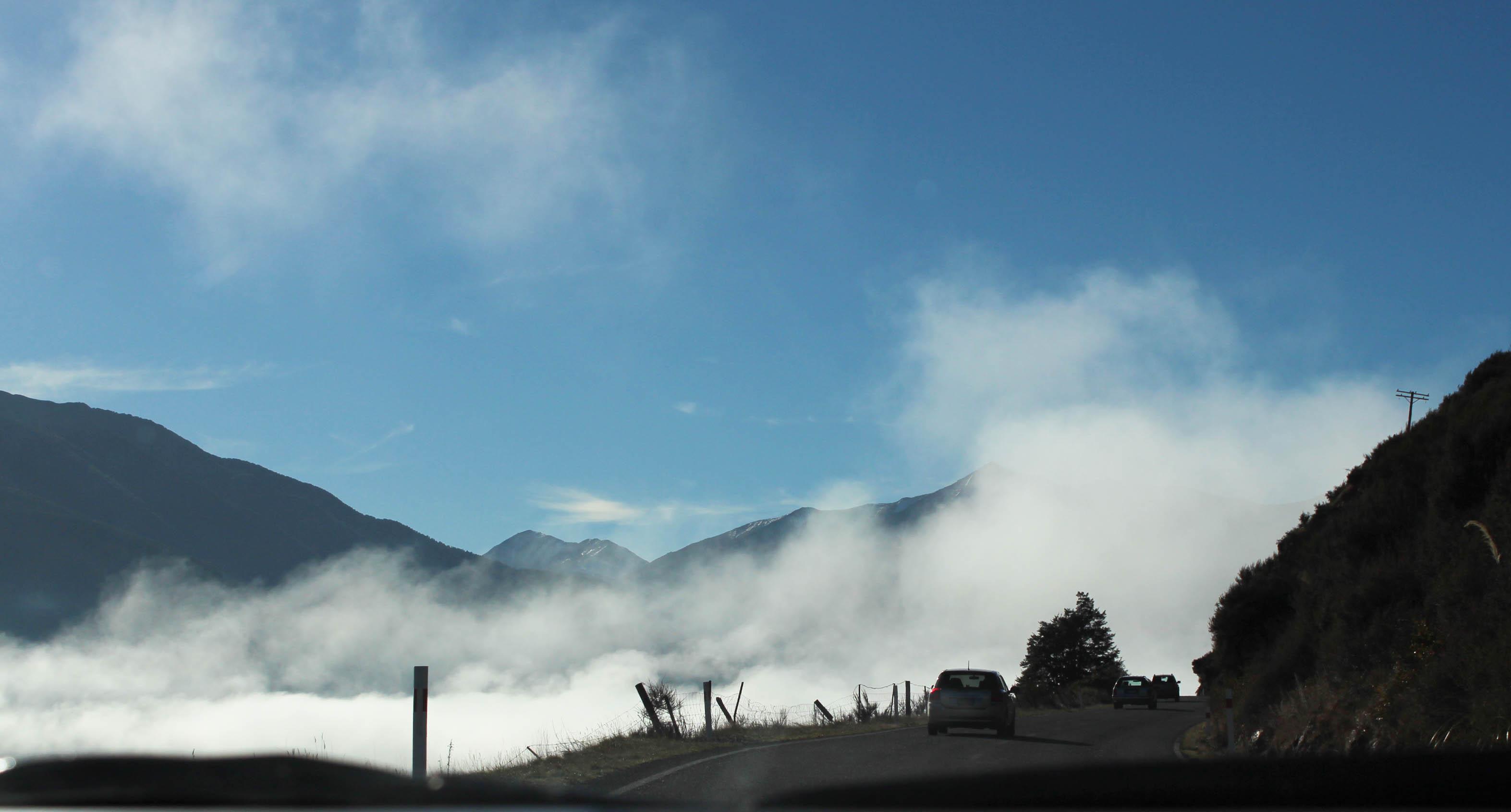 Nouvelle Zélande - Arthur's pass & Akaroa - les lubies de louise (4 sur 46)