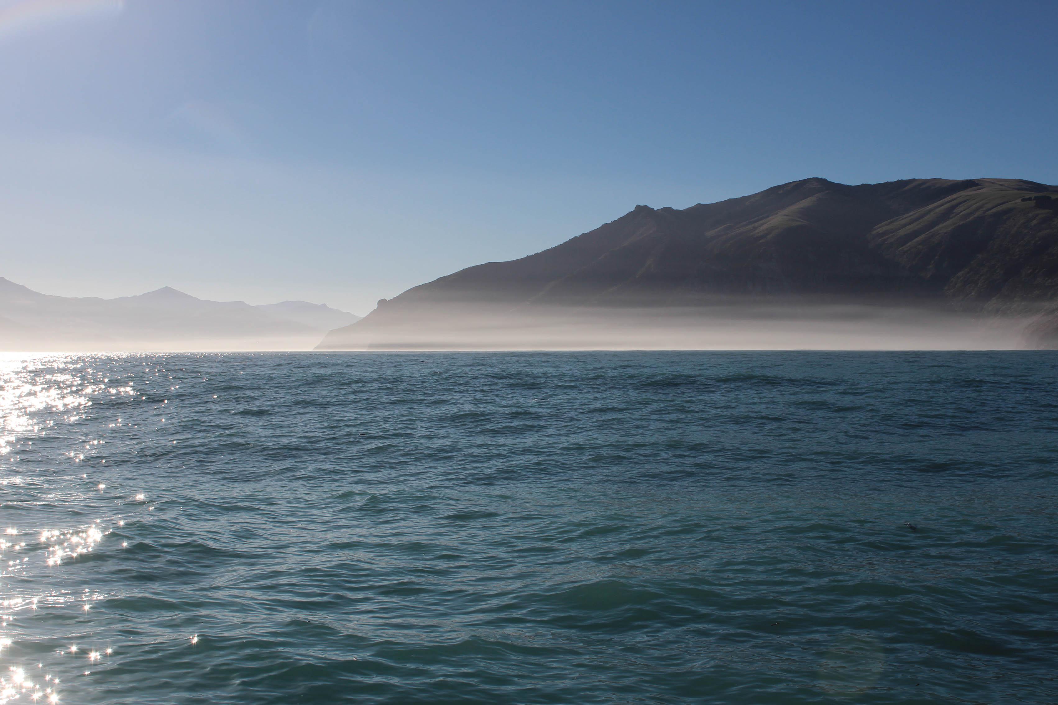 Nouvelle Zélande - Arthur's pass & Akaroa - les lubies de louise (40 sur 46)