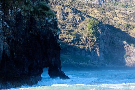 Nouvelle Zélande - Arthur's pass & Akaroa - les lubies de louise (41 sur 46)