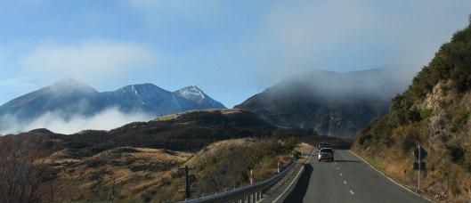 Nouvelle Zélande - Arthur's pass & Akaroa - les lubies de louise (5 sur 46)