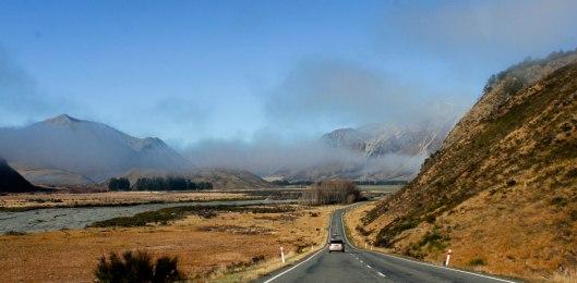 Nouvelle Zélande - Arthur's pass & Akaroa - les lubies de louise (6 sur 46)