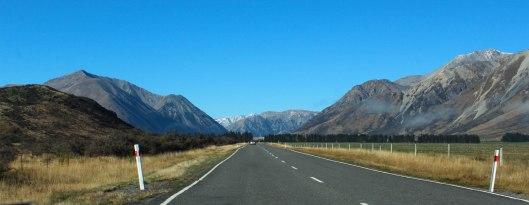 Nouvelle Zélande - Arthur's pass & Akaroa - les lubies de louise (7 sur 46)