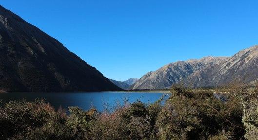 Nouvelle Zélande - Arthur's pass & Akaroa - les lubies de louise (9 sur 46)