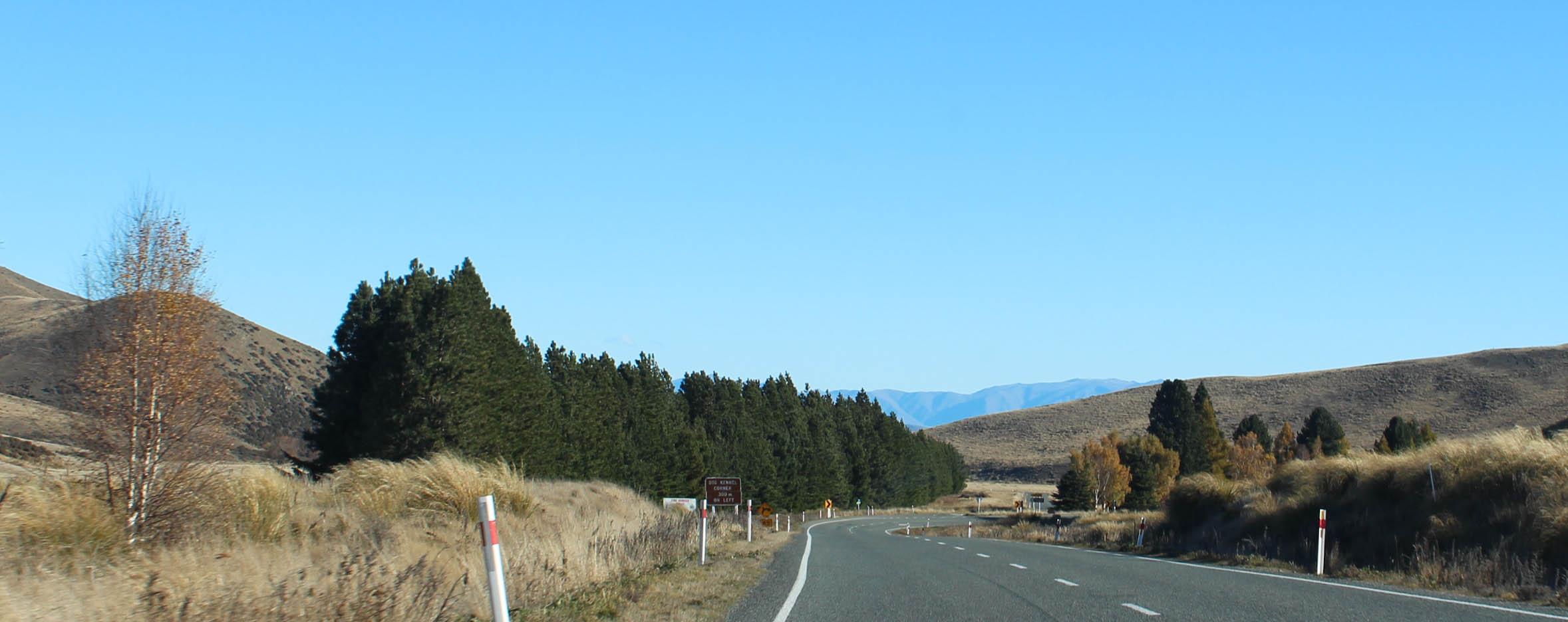 Nouvelle Zélande - Christchurch & twizel - les lubies de louise (10 sur 49)