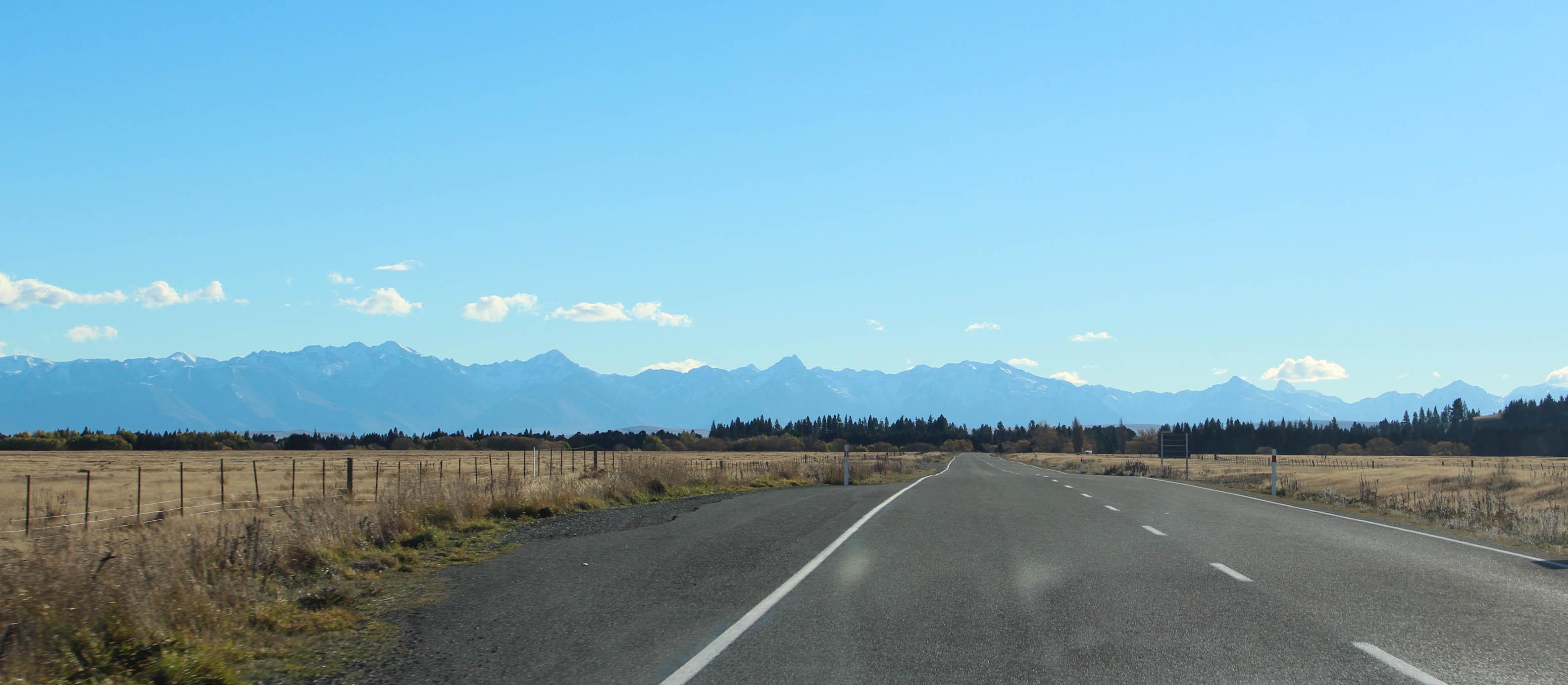 Nouvelle Zélande - Christchurch & twizel - les lubies de louise (11 sur 49)
