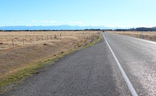 Nouvelle Zélande - Christchurch & twizel - les lubies de louise (12 sur 49)