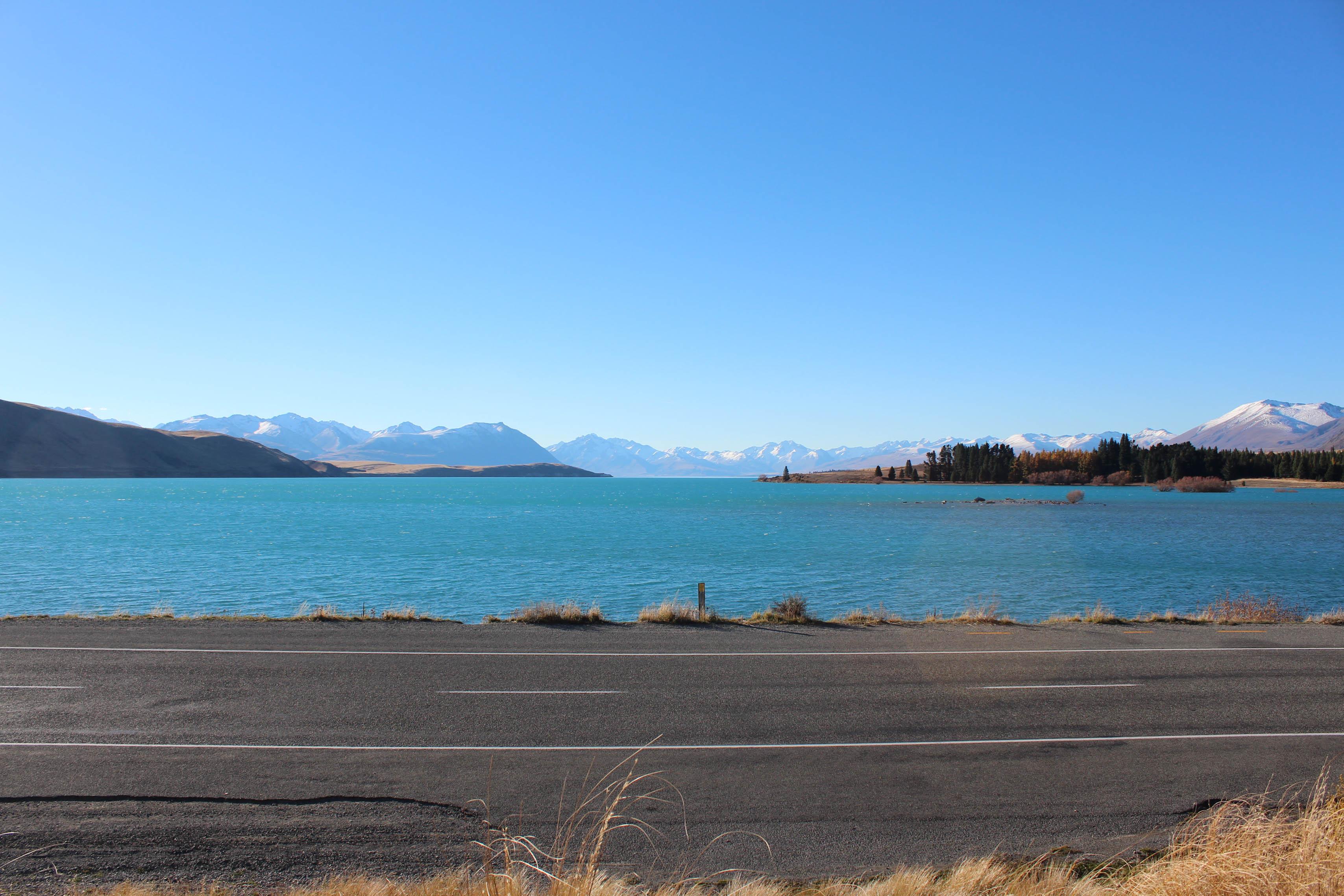 Nouvelle Zélande - Christchurch & twizel - les lubies de louise (20 sur 49)