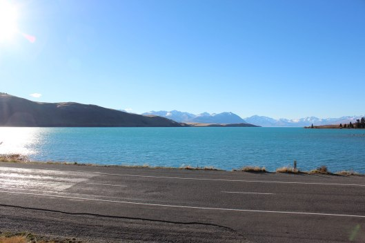Nouvelle Zélande - Christchurch & twizel - les lubies de louise (22 sur 49)