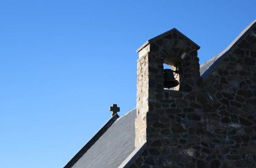 Nouvelle Zélande - Christchurch & twizel - les lubies de louise (27 sur 49)
