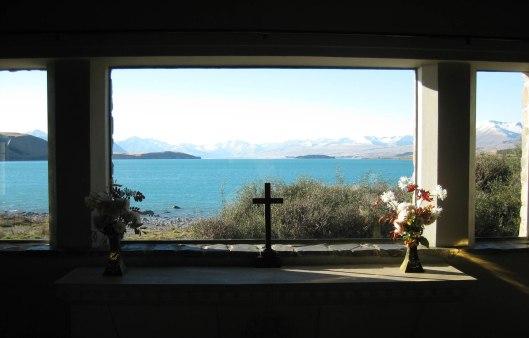 Nouvelle Zélande - Christchurch & twizel - les lubies de louise (29 sur 49)
