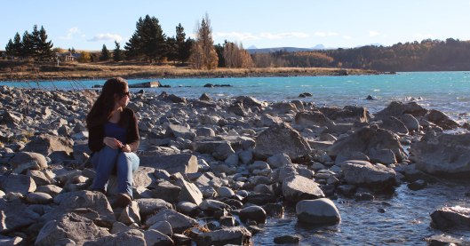 Nouvelle Zélande - Christchurch & twizel - les lubies de louise (30 sur 49)