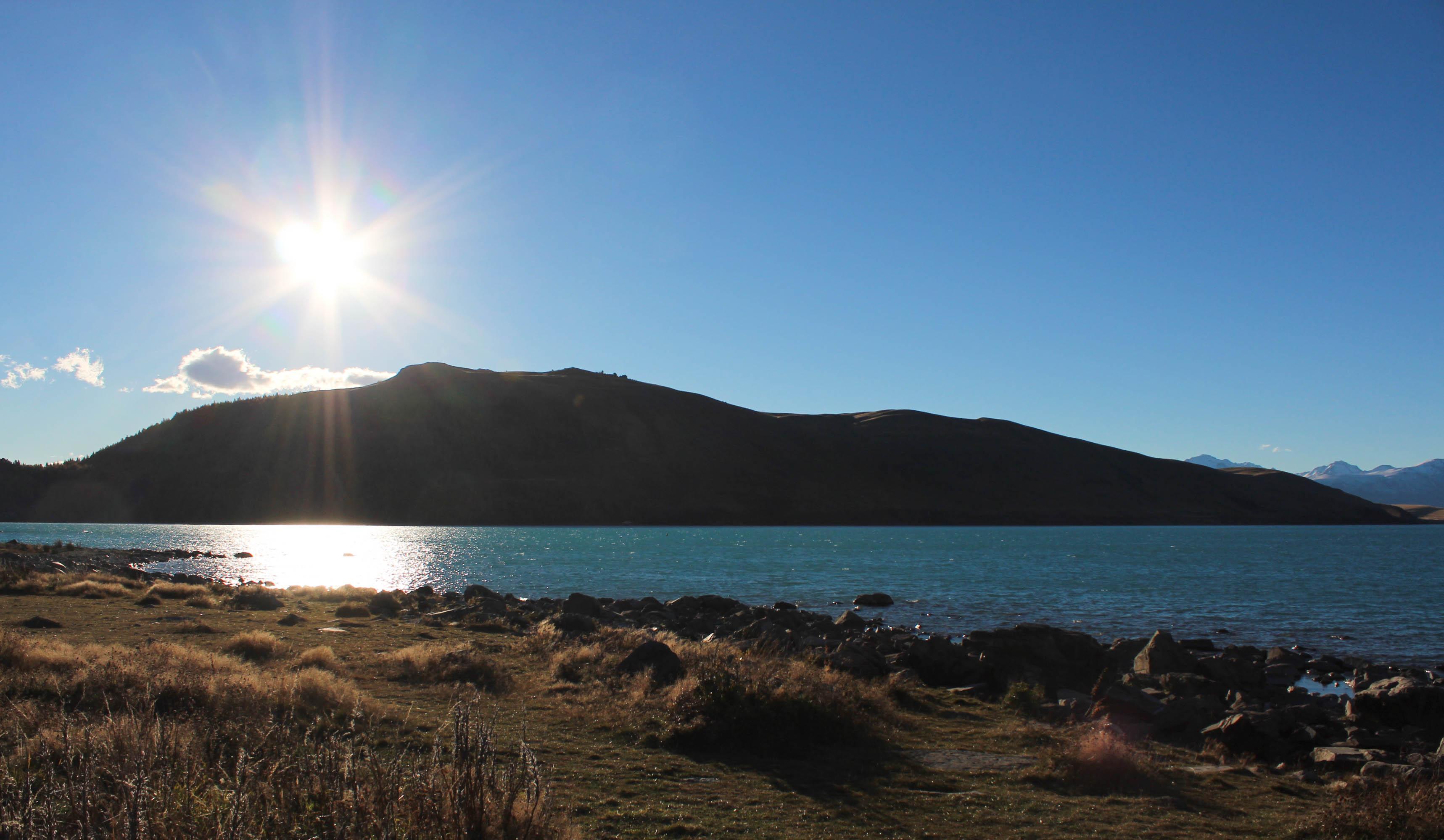 Nouvelle Zélande - Christchurch & twizel - les lubies de louise (32 sur 49)