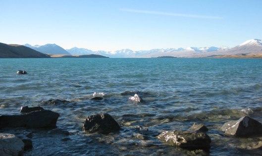 Nouvelle Zélande - Christchurch & twizel - les lubies de louise (34 sur 49)