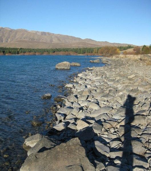 Nouvelle Zélande - Christchurch & twizel - les lubies de louise (37 sur 49)