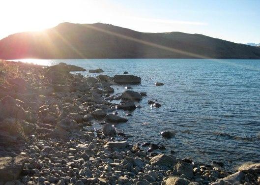 Nouvelle Zélande - Christchurch & twizel - les lubies de louise (38 sur 49)