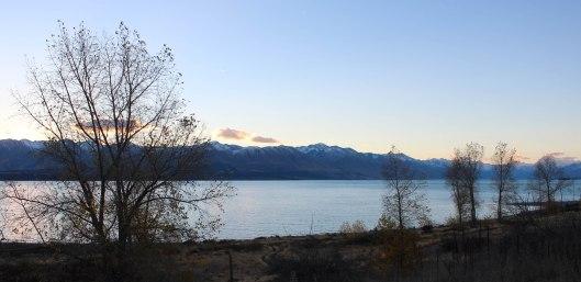 Nouvelle Zélande - Christchurch & twizel - les lubies de louise (42 sur 49)